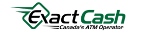 exact-cash-atm-logo