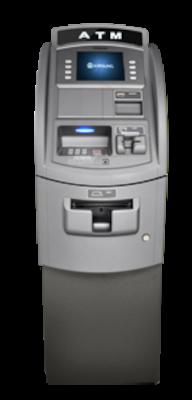 Hyosung 1800 ATM